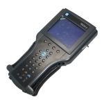 Ръчен дилърски скенер GM Tech2