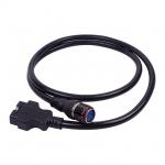 Резервен кабел за BMW ICOM A2 - OBDII