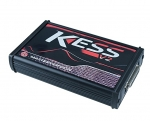 Програматор KESS V2 (ECU Flasher)