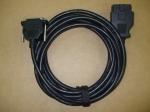 Резервен кабел за Passthru+XS - OBDII