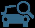 Универсална диагностична система за леки и тежкотоварни автомоби