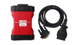 Диагностична система ETAS VCM II за Ford и  Mazda