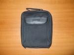 Чанта за пренасяне и съхранение на оборудване D35