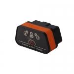 Универсален интерфейс ELM327 Mini iCar2 Bluetooth OBDII