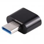 Преходник OTG - USB-C към женски USB