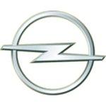 Диагностика на Opel, GM