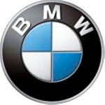 Диагностика на BMW и Mini