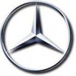 Диагностика на Mercedes-Benz
