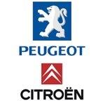 Диагностика на PSА: Peugeot и Citroen