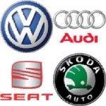 Диагностика на VAG: Volkswagen, Audi, Seat и Skoda