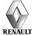 Диагностика на Renault и Dacia