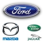 Диагностика на FORD/Мazda и Jaguar/Land Rover