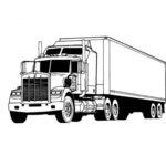 Диагностика на тежкотоварни автомобили и автобуси