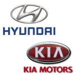 Диагностика на корейски автомобили